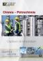 Solutions de mesure en température pour raffineries