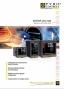 Catalogue Régulateurs PID STATOP 500