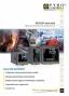 Brochure régulateurs de température STATOP 600