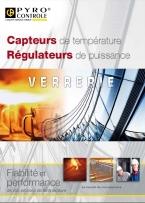 Glassmaking Brochure