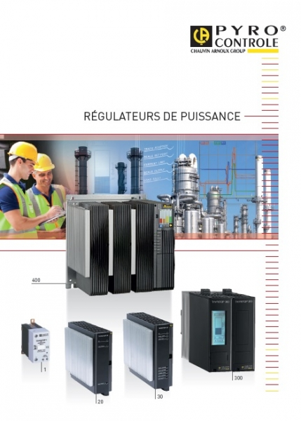 power controllers_brochure